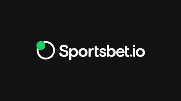 sportsbet brasil